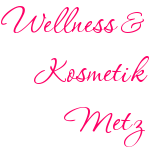 Wellness-Metz