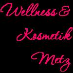 Wellness-Metz